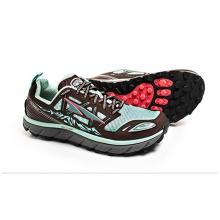 Women's Lone Peak 3.0 by Altra in Fairhope Al