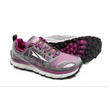 Women's Lone Peak 3.0 NeoShell Low by Altra in Atlanta Ga