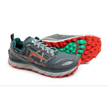 Women's Lone Peak 3 Low Neo by Altra in Burbank Ca