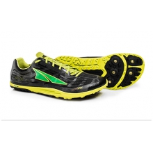 Unisex Golden Spike by Altra in Fairhope Al