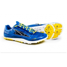 Unisex Golden Spike by Altra in Fairfield Ct