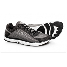 Men's Escalante by Altra in Leeds Al