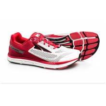 Men's Instinct 4.0 by Altra in West Hartford Ct