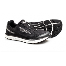Men's Instinct 4.0 by Altra in Decatur Ga