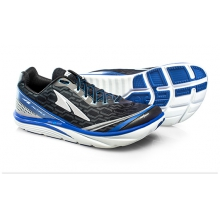 Men's Torin IQ by Altra in Leeds Al