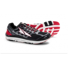 Men's Provision 3 by Altra in Brea Ca