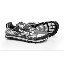 Men's King MT by Altra in Fairbanks Ak