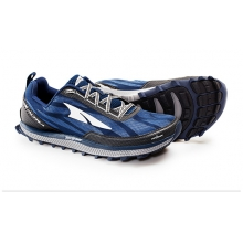 Men's Superior 3 by Altra
