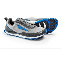 Men's Superior 3 by Altra in Monrovia Ca
