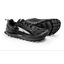 Men's Superior 3.0 by Altra