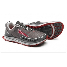 Men's Timp IQ by Altra in Lethbridge Ab