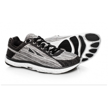 Women's Escalante by Altra in Leeds Al