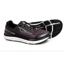 Women's Intuition 4.0 by Altra in Calgary Ab