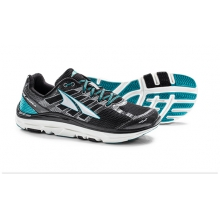 Women's Provision 3 by Altra in Fairfield Ct