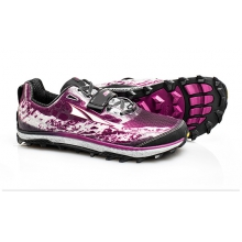 Women's King MT by Altra in Decatur Ga