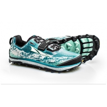 Women's King MT by Altra in Burbank Ca