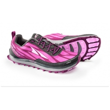 Women's Superior 3.0 by Altra in Fountain Valley Ca