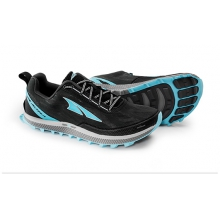 Women's Superior 3.0 by Altra