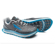 Women's Timp IQ by Altra in Mobile Al
