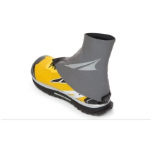 Altra Trail Gaiter by Altra in Old Saybrook Ct