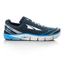 Men's Torin 2.0 by Altra in Decatur Ga