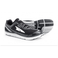 Men's Instinct 3.5 by Altra in Fayetteville Ar