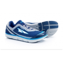 Men's Instinct 3.5 by Altra in Davenport Ia