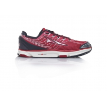 Men's Provision 2.5 by Altra in Fairhope Al