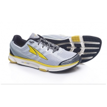Men's Provision 2.5 by Altra in Flowery Branch Ga