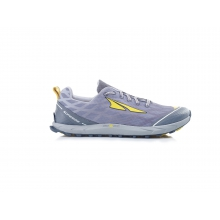 Men's Superior 2.0 by Altra in Hilo Hi