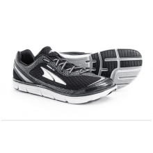 Women's Intuition 3.5 by Altra