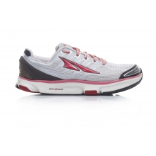 Women's Provision 2.5 by Altra in Mission Viejo Ca