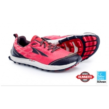 Women's Superior 2.0 by Altra in Leeds Al