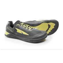 Men's HIIT XT by Altra