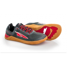 Men's HIIT XT by Altra in Glenwood Springs CO