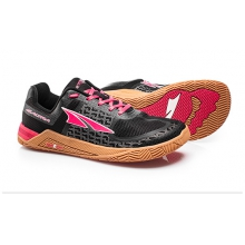 Women's HIIT XT by Altra in Denver Co