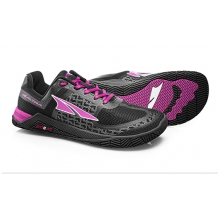 Women's HIIT XT by Altra in Mountain View Ca