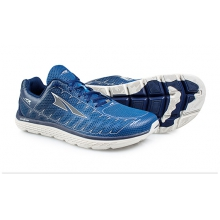 Men's One V3 by Altra in Ridgefield Ct