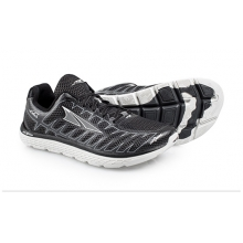 Men's One V3 by Altra