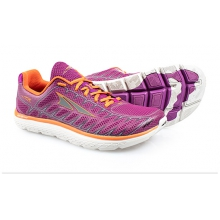 Women's One V3 by Altra