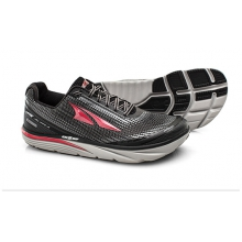 Men's Torin 3 by Altra in Redding CA
