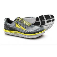 Men's Torin 3 by Altra in Manhattan Beach Ca