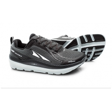 Men's Paradigm 3 by Altra in Burbank Ca