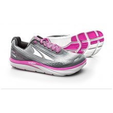 Women's Torin 3 by Altra in Sunnyvale Ca