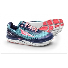 Women's Torin 3 by Altra in Calgary Ab