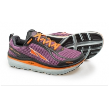 Women's Paradigm 3 by Altra in Mobile Al