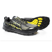 Men's Lone Peak 3.5 by Altra in Concord Ca