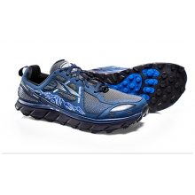Men's Lone Peak 3.5 by Altra in Kennesaw Ga