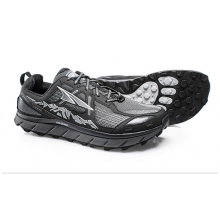 Men's Lone Peak 3.5 by Altra in Roseville Ca