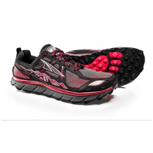 Men's Lone Peak 3.5 by Altra in Mobile Al